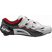 Northwave Typhoon Evo Road Shoes