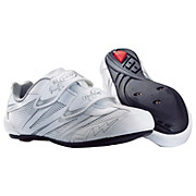 Northwave Eclipse Pro Womens Road Shoes 2014