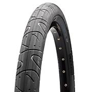 Maxxis Hookworm MTB Tyre