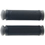 Blackspire Slip-On Grips 2013