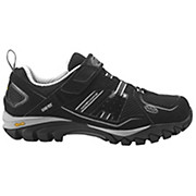 Northwave Drifter GTX MTB Shoes 2013