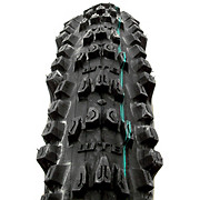 WTB WeirWolf Race Tyre 2014