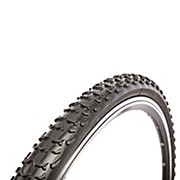 Vittoria Cross XM Pro Cyclocross Bike Tyre