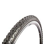 Vittoria Cross XG Pro Cyclocross Wire Bike Tyre