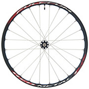 Fulcrum Red Metal 1 XL 6-Bolt MTB Front Wheel 2014