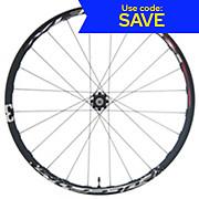 Fulcrum Red Metal 3 6-Bolt MTB Front Wheel 2013