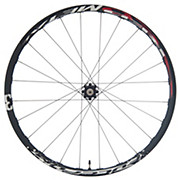 Fulcrum Red Metal 3 6-Bolt MTB Front Wheel 2013