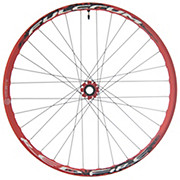 Fulcrum Red Fire Disc 6-Bolt MTB Wheelset 2014