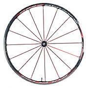 Fulcrum Racing Zero 2-Way Fit Wheels 2011