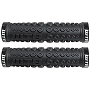 WTB Moto X Clamp-On G2 Grips 2014