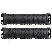 WTB TechTrail Clamp-On G2 Grips 2014