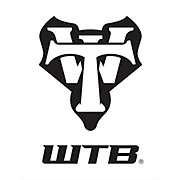 WTB Window Sticker 2013