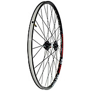 WTB Speed TCS XC Race Front Wheel 2012