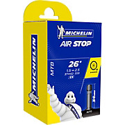 Michelin C4 AirStop Butyl MTB Bike Tube