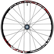 Fulcrum Red Zone 6-Bolt MTB Rear Wheel 2013