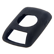 Garmin Edge 800 - 810 Silicone Case