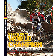Steve Peat World Champion - 17 Years In The Making