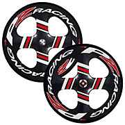 PZ Racing CR7.1FR Wheelset