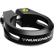 Nukeproof Warhead Seat Clamp
