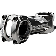 Race Face Evolve Sterling Stem
