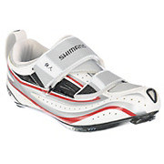 Shimano TR70 SPD SL Triathlon Shoes