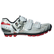 Gaerne G.Keira MTB Shoes