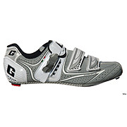 Gaerne Coste Carbon Shoes