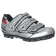 Gaerne Aster MTB Shoes 2013