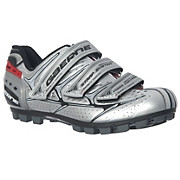 Gaerne Aster MTB Shoes 2013