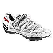 Gaerne Aster MTB Shoes