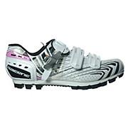 Gaerne G.Emma Shoes