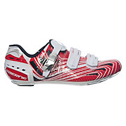Gaerne Mythos SPD-SL Road Shoes