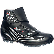 Gaerne Artix Winter MTB SPD Boots 2016