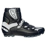 Gaerne Polar Pro MTB Shoes 2013