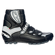 Gaerne Polar Pro MTB Shoes 2013