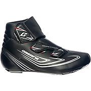 Gaerne Akira Winter Road Boots 2015