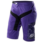 Troy Lee Designs Womens Moto Shorts