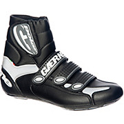 Gaerne Polar Road Shoes 2013