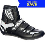 Gaerne Polar Road Shoes 2013
