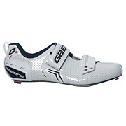 Gaerne Kona Carbon Shoes 2013