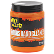 Weldtite Citrus Hand Cleaner
