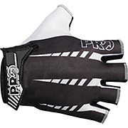 Pro Launch Summer Glove