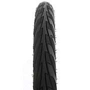 Continental Contact 2 Reflex Road Tyre
