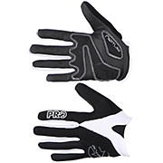 Pro Airway Summer Gloves - Long