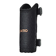 Ratio Micro Cartridgeholder