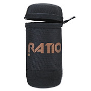 Ratio Holdy Microfiber Toolbag
