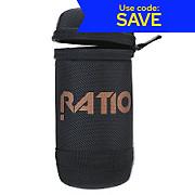 Ratio Holdy Microfiber Toolbag
