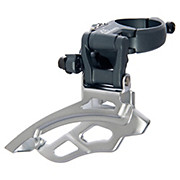 SRAM X7 3x9sp High Clamp Front Mech
