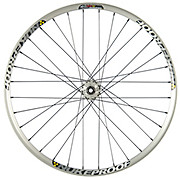 Nukeproof Generator Race Wheel Rear 150-12mm 2012