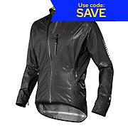Mavic Infinity H2O Jacket